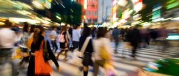 tokyo-rush