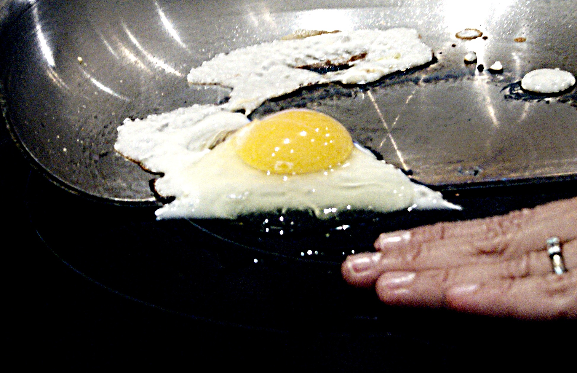 half-cooked-egg