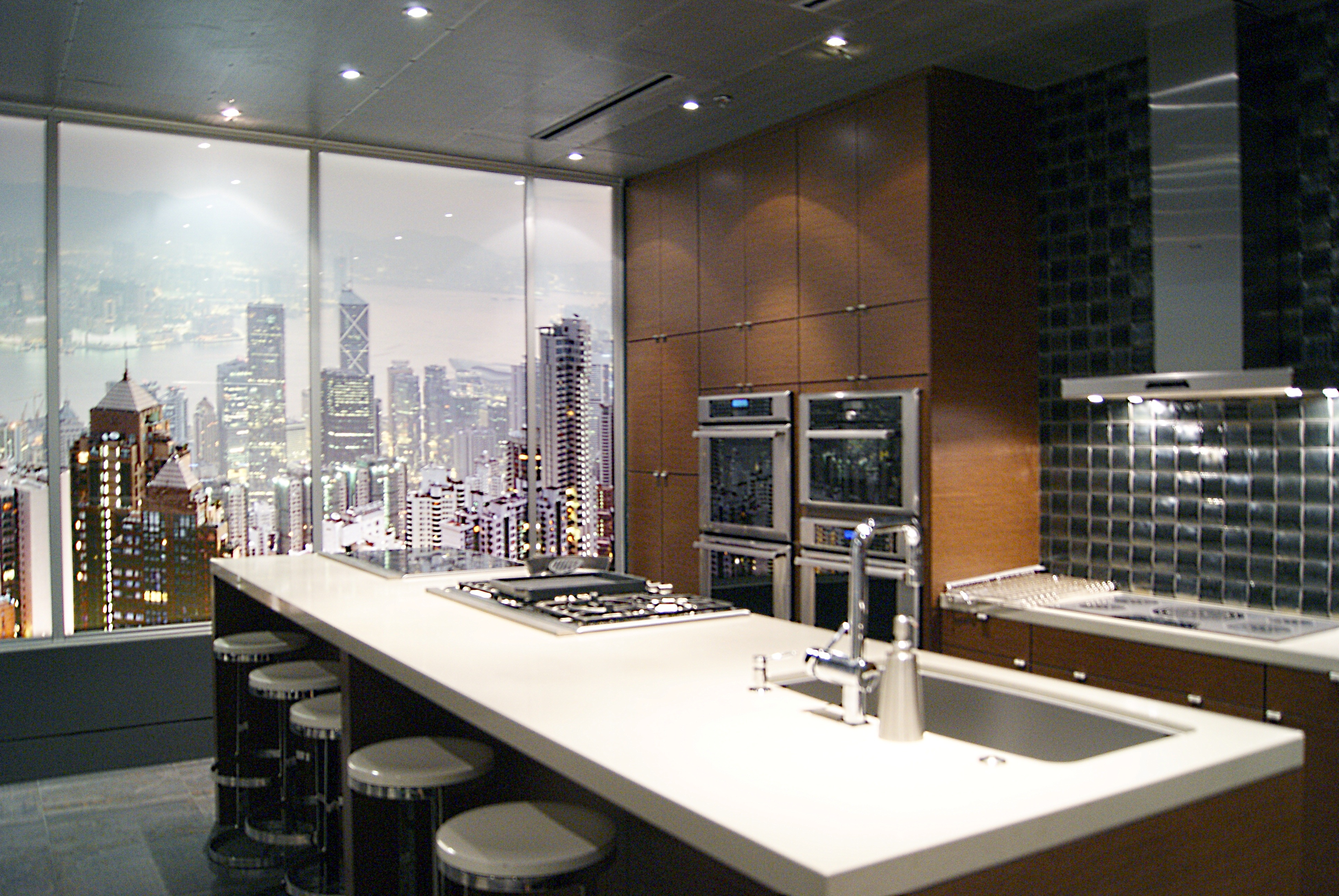 hong-kong-kitchen