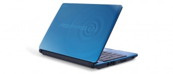 Aspire_One_blue_14