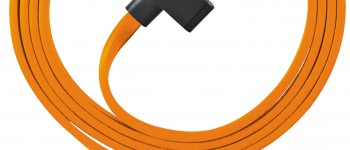 Ventev Chargesync_Apple_30pin_cable_Orange