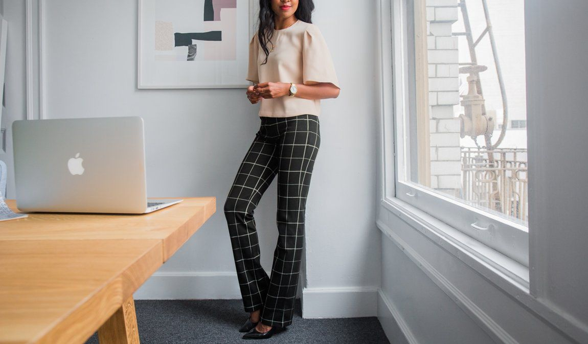 straight_leg___black_windowpane_dress_pant_yoga_pants_10